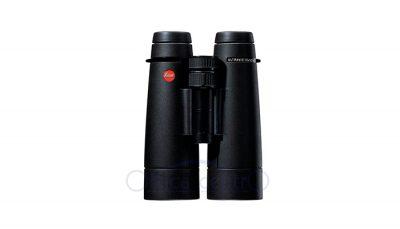 Binocolo Leica Trinovid 10X50 HD 40296 Ottica Centro Russi Ravenna