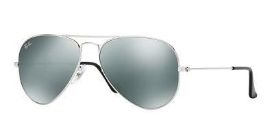Occhiale-da-sole-Ray-Ban-3025-w3275-thumb_opt