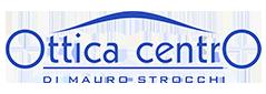 Ottica Centro