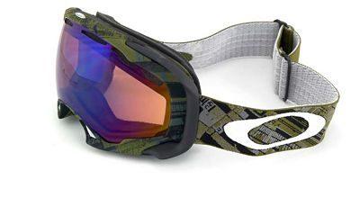 Maschera-da-sci-Goggle-7022-col-01-811-Splice-Snow-Ottica-Centro-Russi_opt