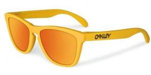 OAKLEY 9013 24-343 FROGSKINS