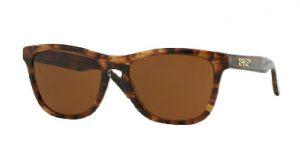 Occhiale da Sole Oakley Frogskins LX 2043 06