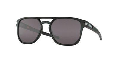 Occhiale-da-sole-Oakley-9436-01-thumb_opt