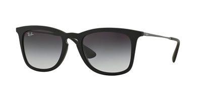 Occhiale-da-sole-Ray-Ban-4221-622-8g-thumb-Ottica-Centro-RA_opt