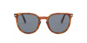 Occhiale da Sole Persol 3226S 95.96