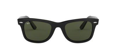 Occhiale-da-sole-Ray-Ban-Wayfarer-2140-902-Tortoise-lenti-crystal-green-trasmittanza-13-2-thumb ottica centro russi ra