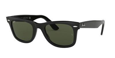 Occhiale-da-sole-Ray-Ban-Wayfarer-2140-901-Black-lenti-crystal-green-trasmittanza-13-2-thumb-ottica-centro-russi-ra_opt_opt