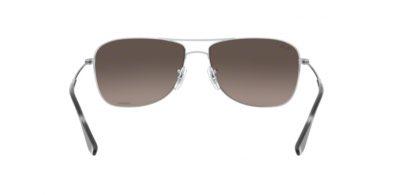 Occhiale da sole Ray-Ban 3543 003/5J