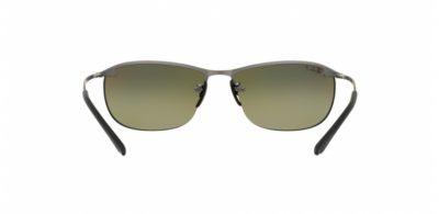 Occhiale da sole Ray-Ban 3542 029/5J