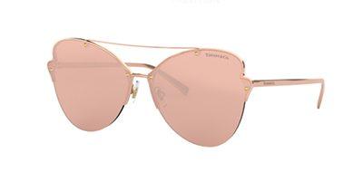 Occhiale-da-sole-Tiffany-&-Co-3063-Butterfly-6105E0-Rubedo-Lenti-Clear-mirror-rose-gold-Trasmittanza-11-6-Ottica-Centro-Russi-Ra-Thumb-