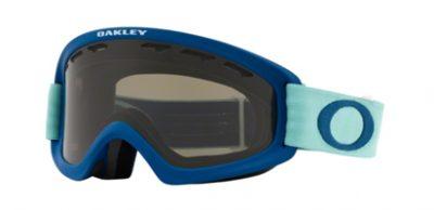 Oakley-Snow-Google-7048-16-Artic-Surf-Poseidon-lente-Dark-Grey-Trasmittanza-25-thumb-Ottica-Centro-Russi-Ravenna