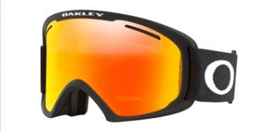 Occhiale-da-sole-Oakley-Mask-Snow-7045-45-Frame-2-0-XM-Matte-Black-lenti-Fire-Iridium-&-Persimmon-Trasmittanza-52-thumb-Ottica-Centro-Russi-Ra