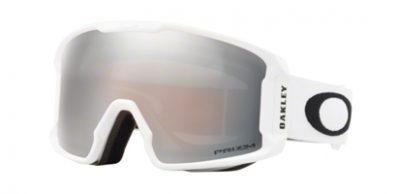 Occhiale-da-sole-Oakley-Mask-Snow-7093-07-Line-Miner-XM-Matte-White-lenti-Prizm-Black-Iridium-Trasmittanza-5-5-thumb-Ottica-Centro-Russi-Ra
