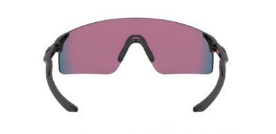 Oakley evzero blades 9454 02