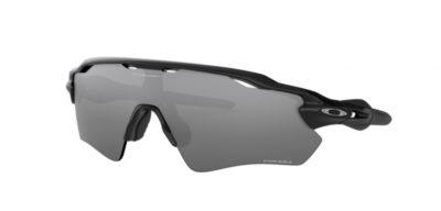 Occhiali-da-sole-Oakley-Radar-EV-Path-9208-52-polished-black-lenti-Prizm-Black-Trasmittanza-13-thumb-Ottica-Centro-Russi-Ravenna