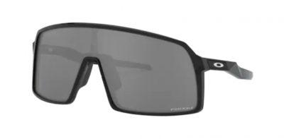 Occhiali-da-sole-Oakley-Sutro-9406-01-Polished-black-lenti-Prizm-Trasmittanza-13-thumb-Ottica-Centro-Russi
