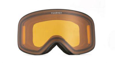 Vuarnet wide ski maskvm2020 0002 phtochromic Ottica Centro Russi Ravenna