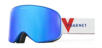 Vuarnet-Wide-Ski-Mask-VM2020-Blue-metallic-lente-gray-blue-flash-thumb-Ottica-Centro-Russi-Ravenna