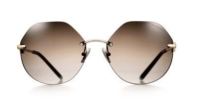 Tiffany & Co. 3077 60213B Pale gold