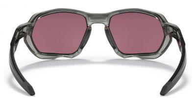 Oakley 9019 plazma sport specific lenti prizm road