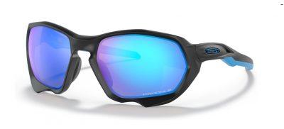 Oakley plazma sport specific